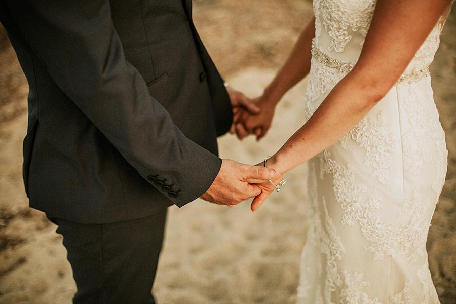 weddingnew4