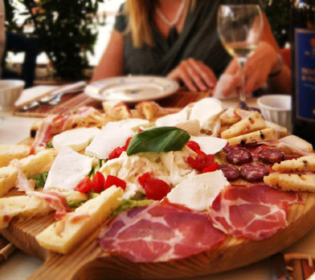 culinary-and-wine-tour