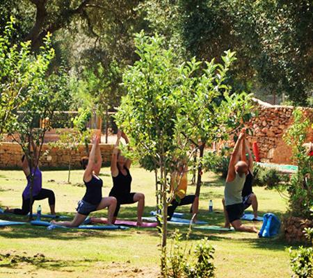 meditation-and-yoga-in-puglia