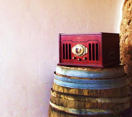 music-and-singing-in-puglia