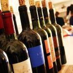 winevilla1
