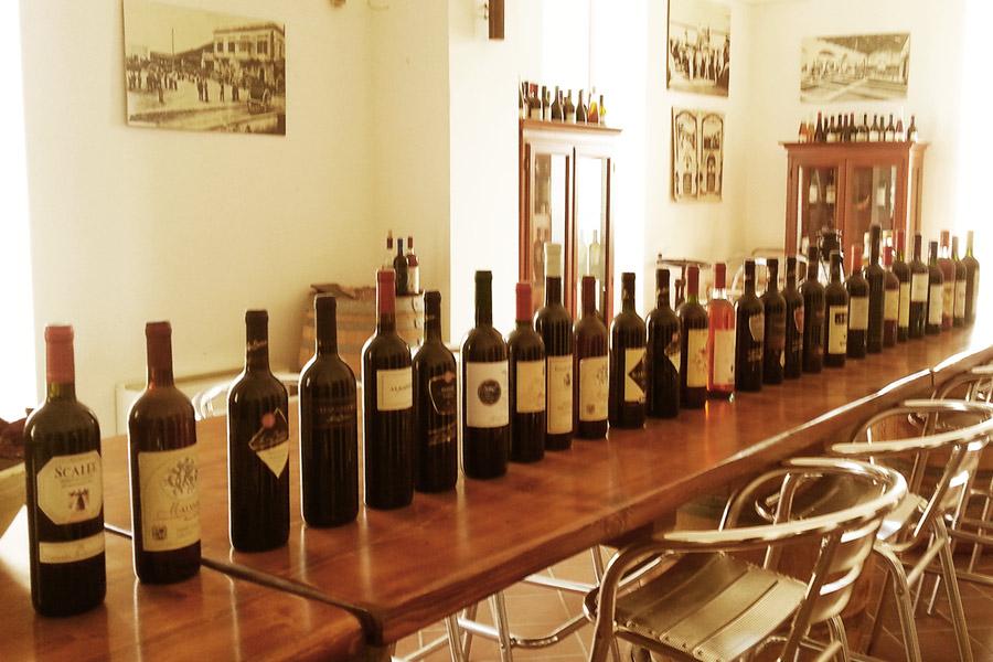 winevilla2