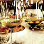 winelovers3