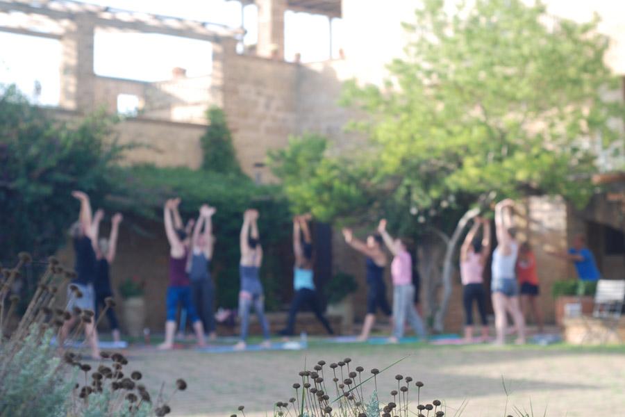 yogamobile5