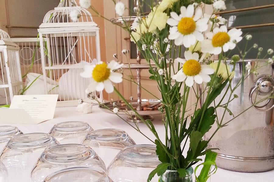 weddingconcierge2