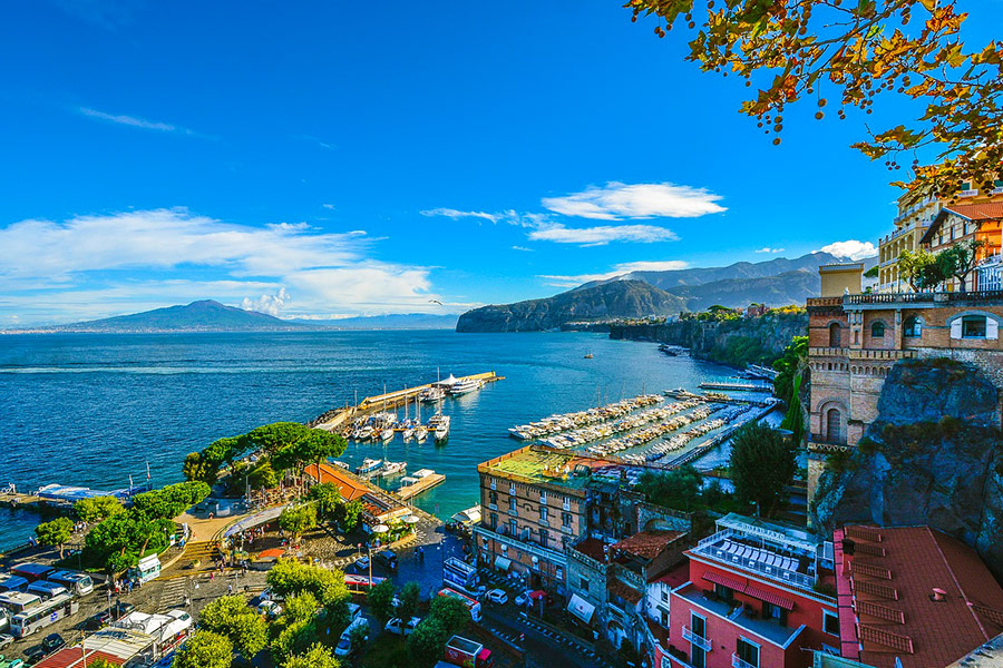virtual-tour-sorrento