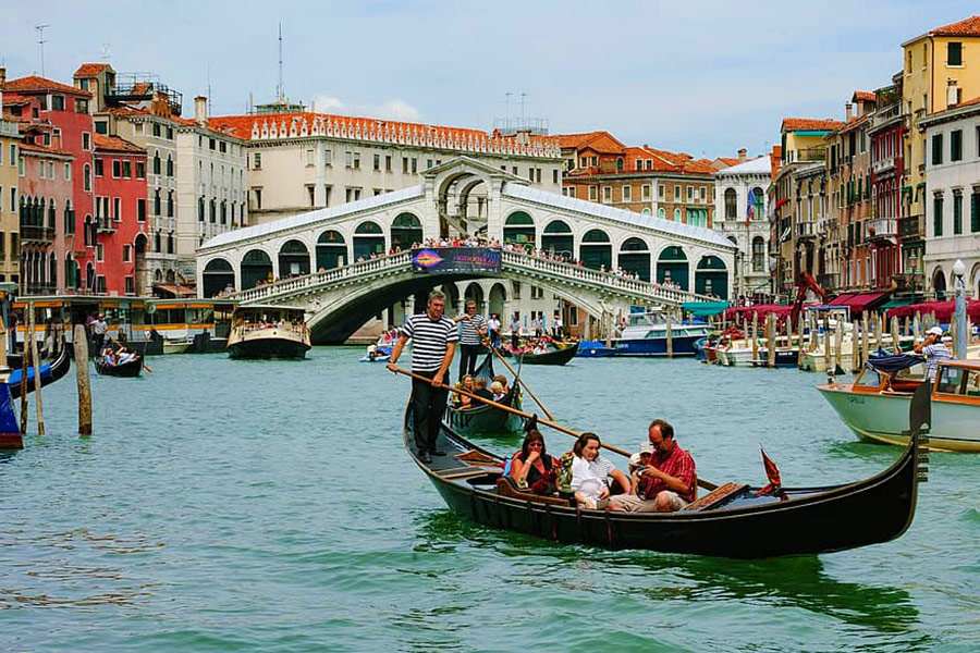 virtual-tour-venezia